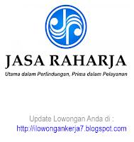 http://ilowongankerja7.blogspot.com/2015/10/lowongan-kerja-pt-jasa-raharja-persero.html