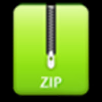 Zipper Apk Download