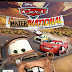 Cars Mater National Championship PS3