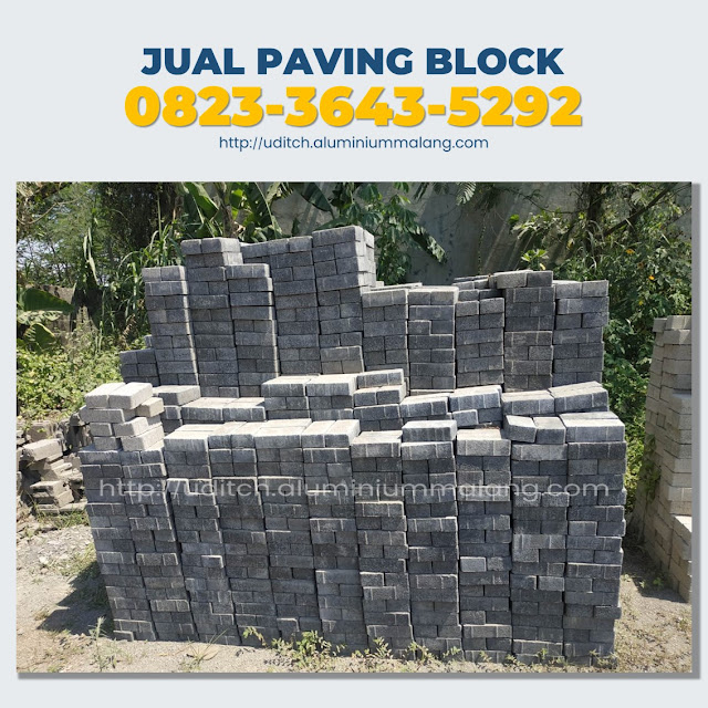 Pabrik U Ditch Beton di Batu,Pabrik Road Barrier Beton Xpander Malang,Jual U Ditch Forming Machine Malang,Jual Paving Block Warna Malang