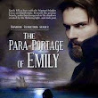 The Para-Portage of Emily (Shadow Seduction Series Book 1) by Muffy Wilson