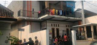 DPRD Kota Blitar Usul Raperda Inisiatif Tempat Kos, Ini Item-Item Aturannya