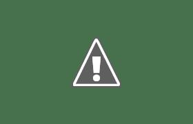 [Soft] Teamviewer 13 with Reset ClientID - Khắc phục triệt để lỗi giới hạn 5 phút