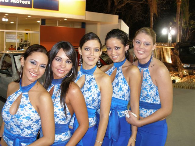 conocer chicas de cochabamba