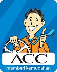 Lowongan Kerja S1 di PT Astra Credit Companies (ACC) Maret 2021