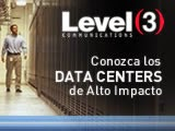 Level3: Data Center (WhitePaper)