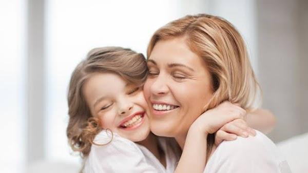 Cara Efektif Membiasakan Anak Menghormati Orang Lain