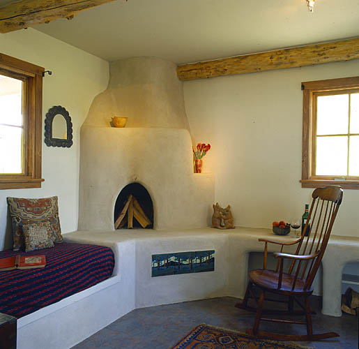 Amazing Diy Rustic Home Decor Ideas: Amazing Eco-Friendly DIY Rustic Small House For $300