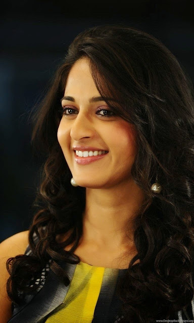 Anushka Shetty Hot HD Photos, hd wallpaper for android mobile download, actress hd photos