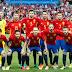 Ισπανία έτοιμη (και ικανή) για τα πάντα!