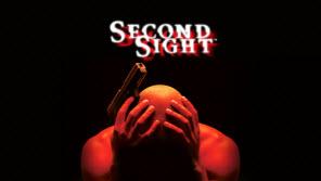 لعبة Second Sight تعود إلى ساحة الالعاب بعد غياب