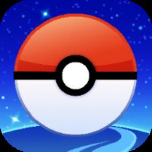 Cara Mendapatkan PokeBall Atau Bola Pokemon Gratis