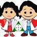 SMK dan MA Al-Shighor Dirikan Unit Kesehatan
