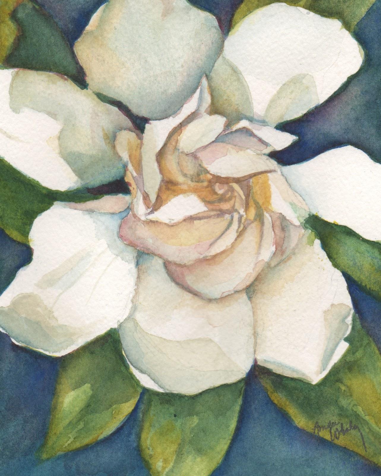 Hyacinth the flower 06 - 5 7