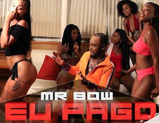 Mr-Bow-Eu-Pago