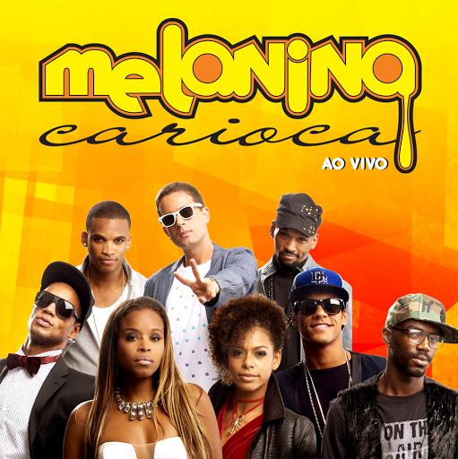 PARA BAIXAR CARIOCA DO MUSICAS MELANINA