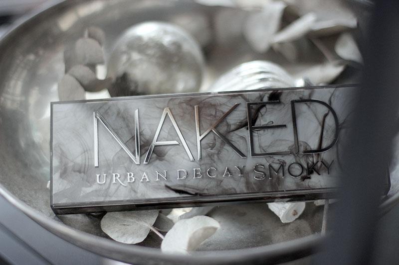 Gewinnspiel-Play-Magando-Urban Decay-Naked-Rubin Extensions-Play-Christmas-Advent-Modeblog-Fashionblog-Beauty-Lauralamode