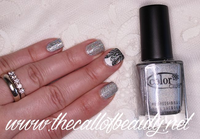Glitter Diamond