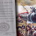 ΜΑΝΤΗΣ ΜΕΓΙΣΤΙΑΣ: Ο ΑΓΝΩΣΤΟΣ ΑΚΑΡΝΑΝΑΣ ΗΡΩΑΣ ΤΗΣ ΜΑΧΗΣ ΤΩΝ ΘΕΡΜΟΠΥΛΩΝ