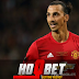 Ibrahimovic : Derby Manchester Amat Vital