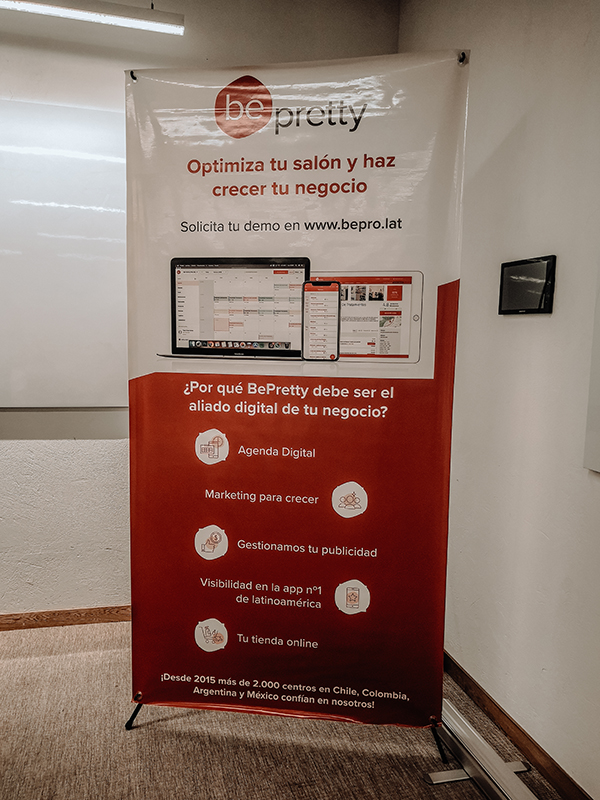 App-BePretty-transformacion-digital-sector-peluqueria-Henkel