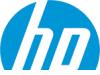 Hewlett Packard Off Campus Drive 2020 Hiring Freshers As Internship