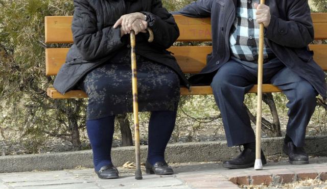 Ίλιον: Συνελήφθη 35χρονος για απάτες σε βάρος ηλικιωμένων