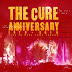 The Cure - Anniversary: 1978 - 2018 Live In Hyde Park London (Live) [iTunes Plus AAC M4A]