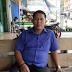 """BANTUAN BERAS DAN GARAM DI SMK 1 TANJUNG RAYA """" MASIH TEMBANG PILIH"""
