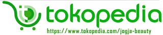 Tokopedia Kosmetik Online