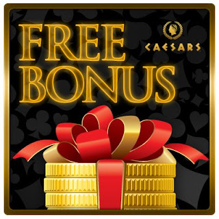Caesars casino app free coins south point casino cinemas