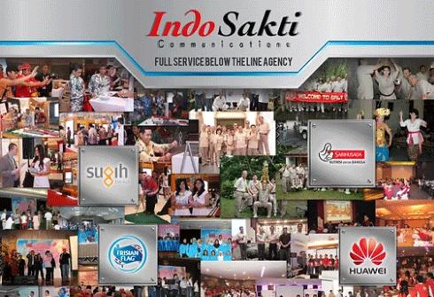 Lowongan Kerja PT Indo Sakti Sejati Penempatan Serang, Cilegon Pandeglang & Rangkasbitung