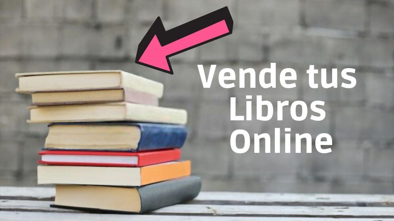 los-mejores-lugares-para-vender-libros-en-internet