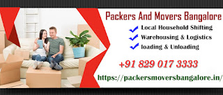 [Image: packers-movers-bangalore-44.jpg]