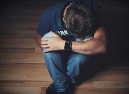 sakit maag sembuh dengan puasa