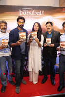 World Of Baahubali Launch  0006.JPG