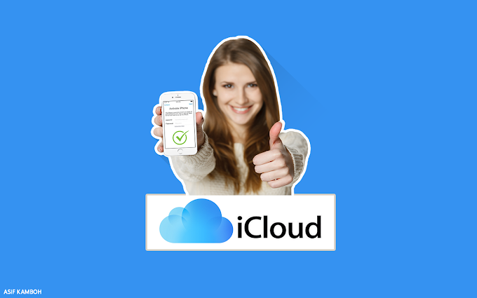 How to Bypass iCloud Activation Lock Checkra1n + SIM Card + Internet (Cellular Data) Work