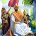 06 - El Califato Abasí