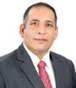JLL India Elevates Industry Veteran Naveen Nandwani To MD - Bangalore & Kochi