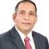 JLL India Elevates Industry Veteran Naveen Nandwani To MD - Bangalore & Kochi