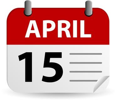 15 april khash bate