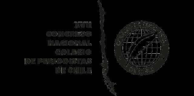 Suspensión Congreso Nacional de Periodistas