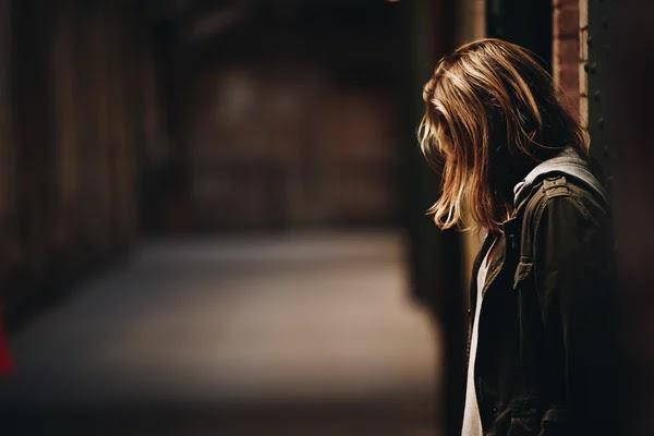 'Nanti tak cantik' - Suami Tak Benarkan Isteri Buat Pembedahan Kanser Payudara