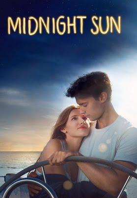 Midnight Sun [2017] [DVDR] [NTSC] [Subtitulado]