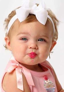 بنت صغيرة حلوة اوى اجمل صور البنات