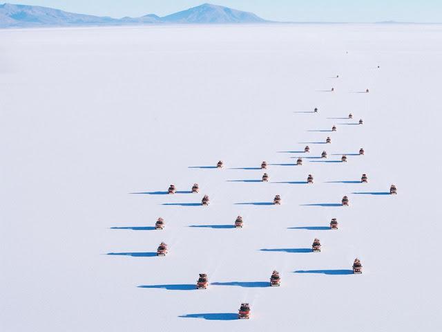 بحيرة الملح فى بوليفيا 0_8cbfb_166a853b_ori