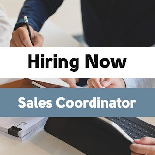 Sales Coordinator Vacancy in Saraf Fincom Pvt.Ltd  ( DNS Group) Job Vacancy For 12th and Any Graduate Candidates in Delhi, Kanpur, Indore