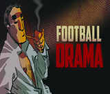 football-drama