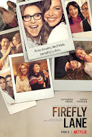 Firefly Lane Season 1 Dual Audio Hindi 720p HDRip