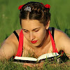 Tips Mudah Memahami Bacaan dengan Sistem SQ3R